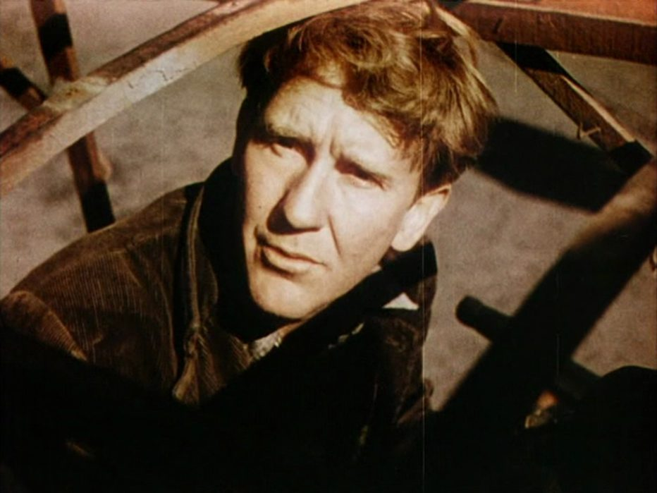 l-uomo-della-torre-eiffel-1949-Burgess-Meredith-001.jpg