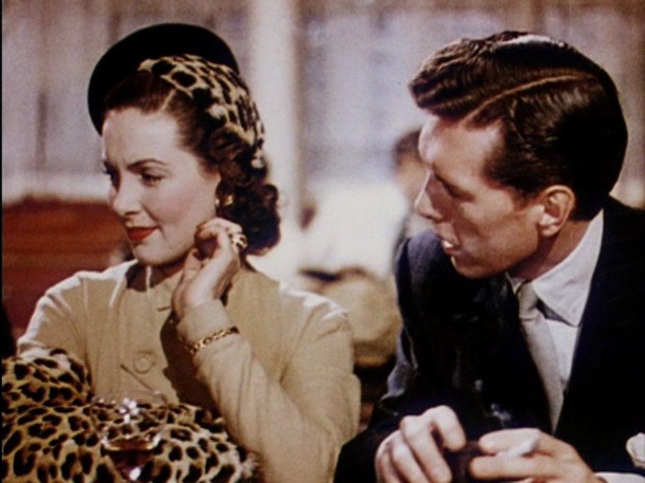 l-uomo-della-torre-eiffel-1949-Burgess-Meredith-002.jpg