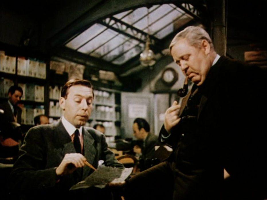 l-uomo-della-torre-eiffel-1949-Burgess-Meredith-003.jpg