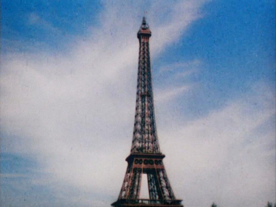 l-uomo-della-torre-eiffel-1949-Burgess-Meredith-011.jpg