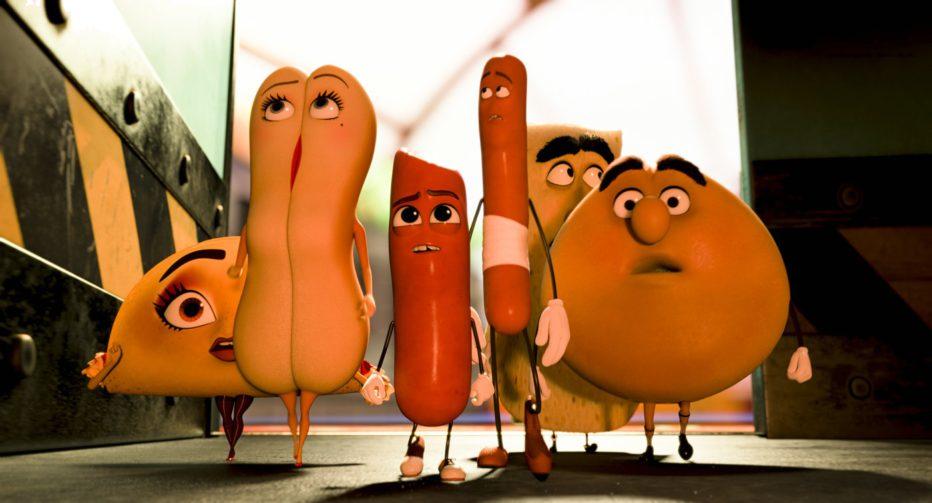 sausage-party-vita-segreta-di-una-salsiccia-2016-Greg-Tiernan-Conrad-Vernon-04.jpg