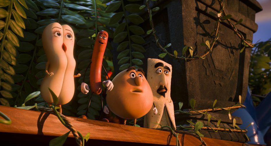 sausage-party-vita-segreta-di-una-salsiccia-2016-Greg-Tiernan-Conrad-Vernon-13.jpg