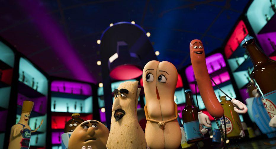 sausage-party-vita-segreta-di-una-salsiccia-2016-Greg-Tiernan-Conrad-Vernon-25.jpg