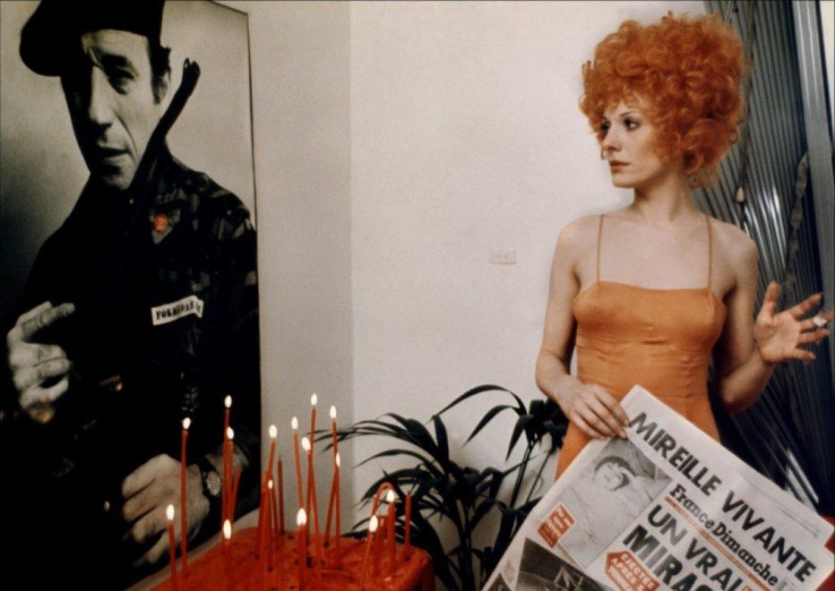 Evviva-la-liberta-1969-Mr-Freedom-William-Klein-02.jpg
