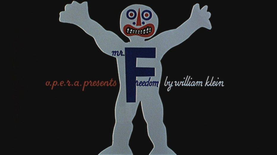 Evviva-la-liberta-1969-Mr-Freedom-William-Klein-04.jpg