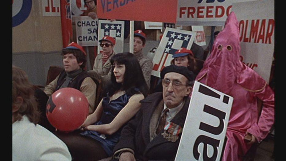 Evviva-la-liberta-1969-Mr-Freedom-William-Klein-15.jpg