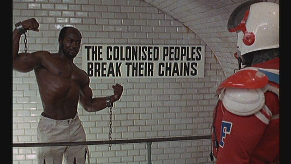 Evviva-la-liberta-1969-Mr-Freedom-William-Klein-23.jpg