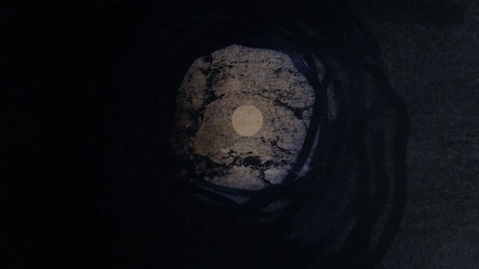 eclisse-senza-cielo-2016-carlo-michele-schirinzi-04.jpg