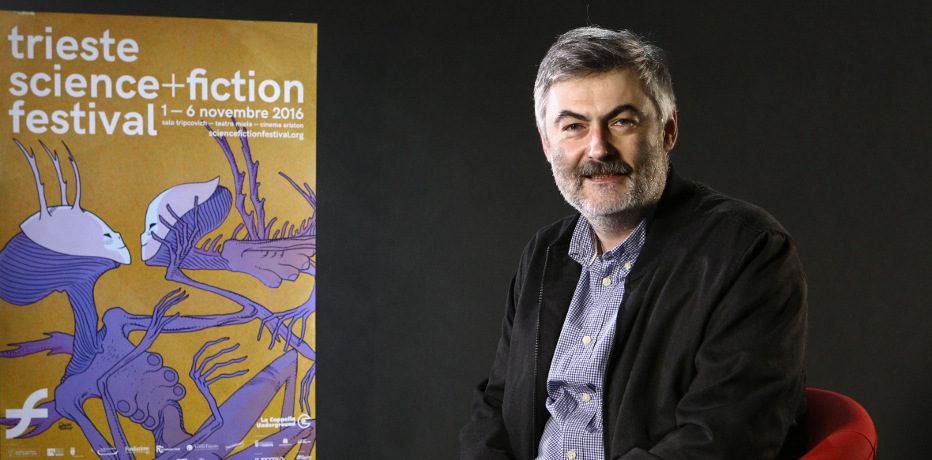 Intervista a Nikolay Viktorov