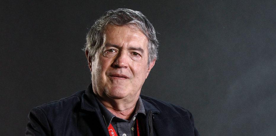 Intervista a Luigi Cozzi