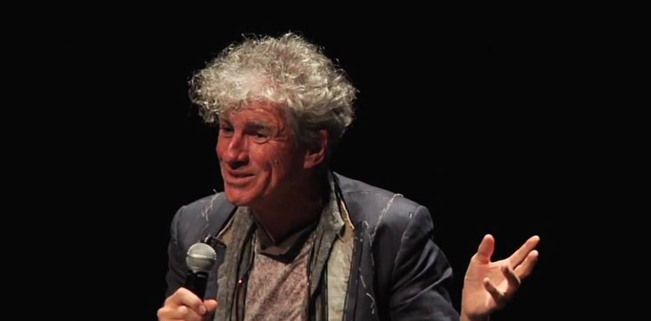Intervista a Christopher Doyle