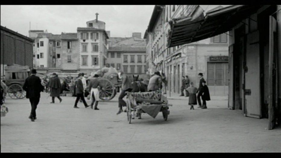 la-viaccia-1961-Mauro-Bolognini-007.jpg