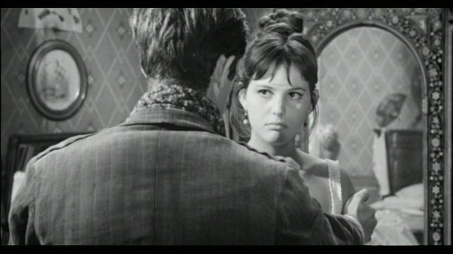 la-viaccia-1961-Mauro-Bolognini-011.jpg