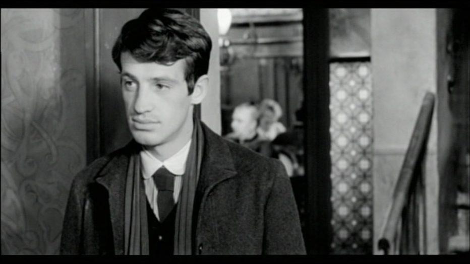 la-viaccia-1961-Mauro-Bolognini-016.jpg