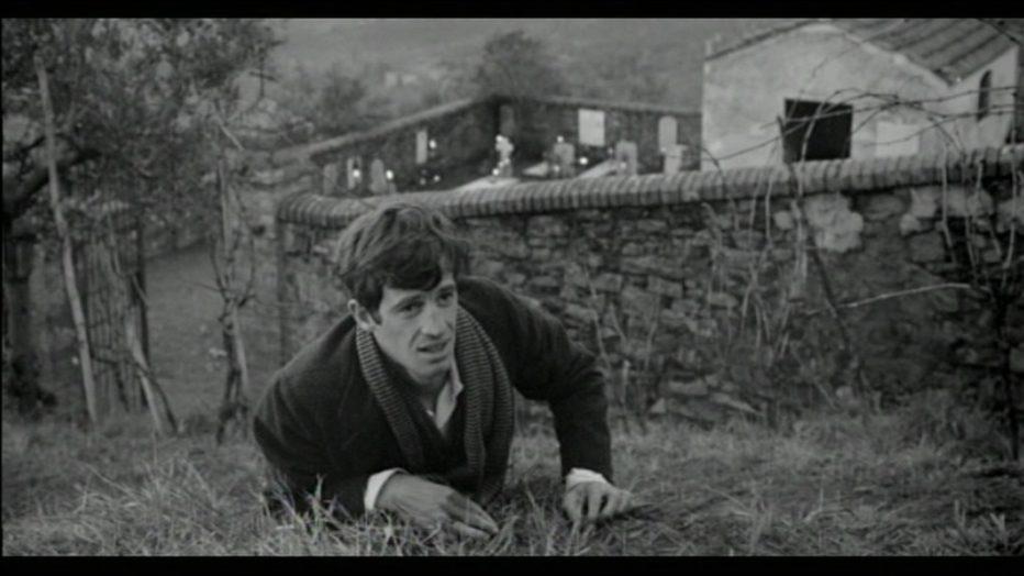 la-viaccia-1961-Mauro-Bolognini-017.jpg