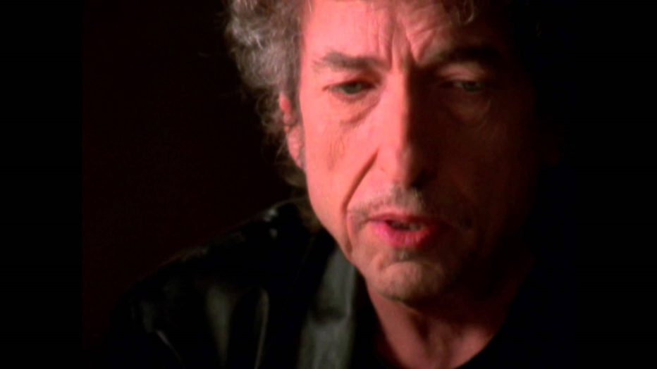 no-direction-home-bob-dylan-2005-martin-scorsese-03.jpg