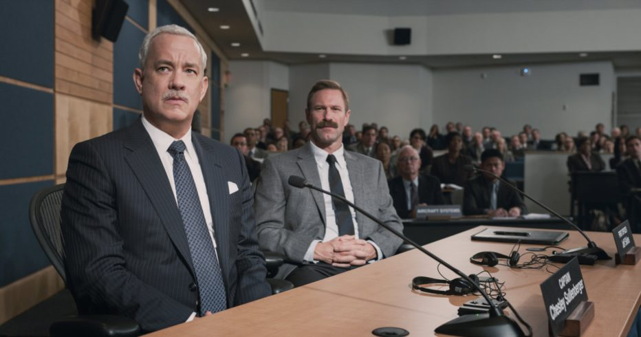 sully-2016-clint-eastwood-05.jpg
