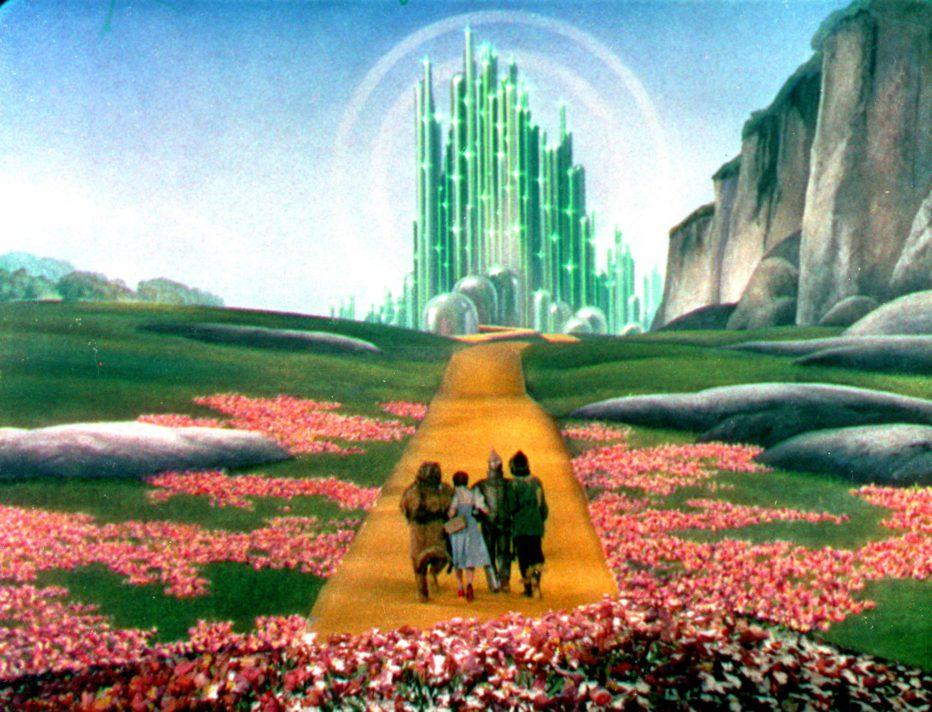 Il-mago-di-Oz-1939-Victor-Fleming-06.jpg
