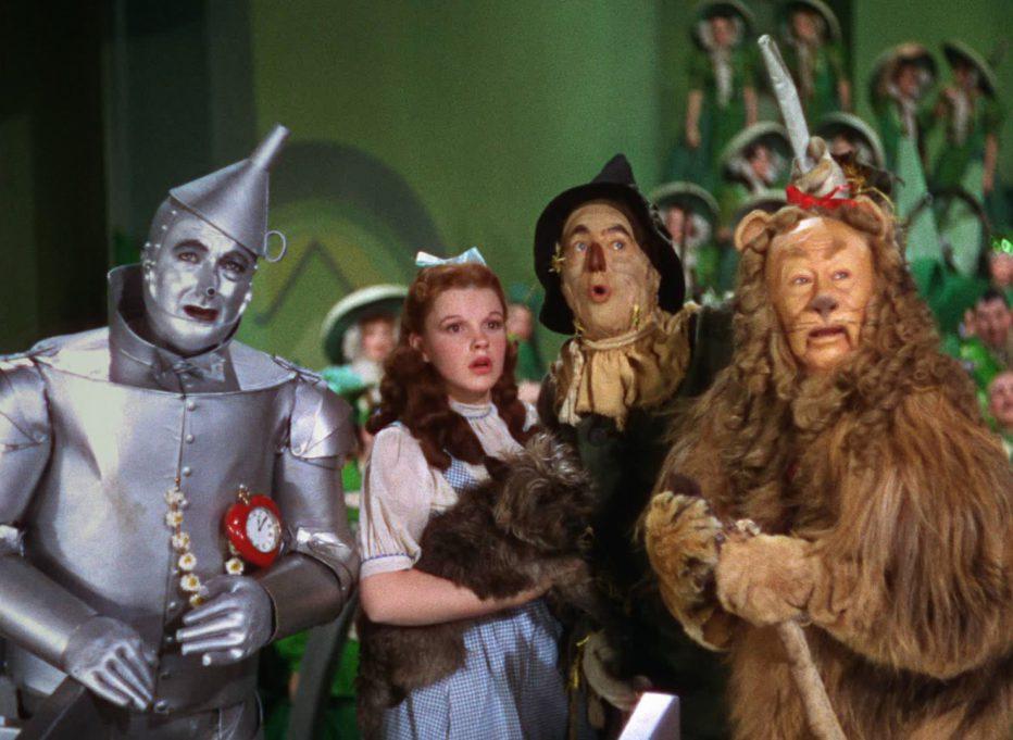Il-mago-di-Oz-1939-Victor-Fleming-07.jpg