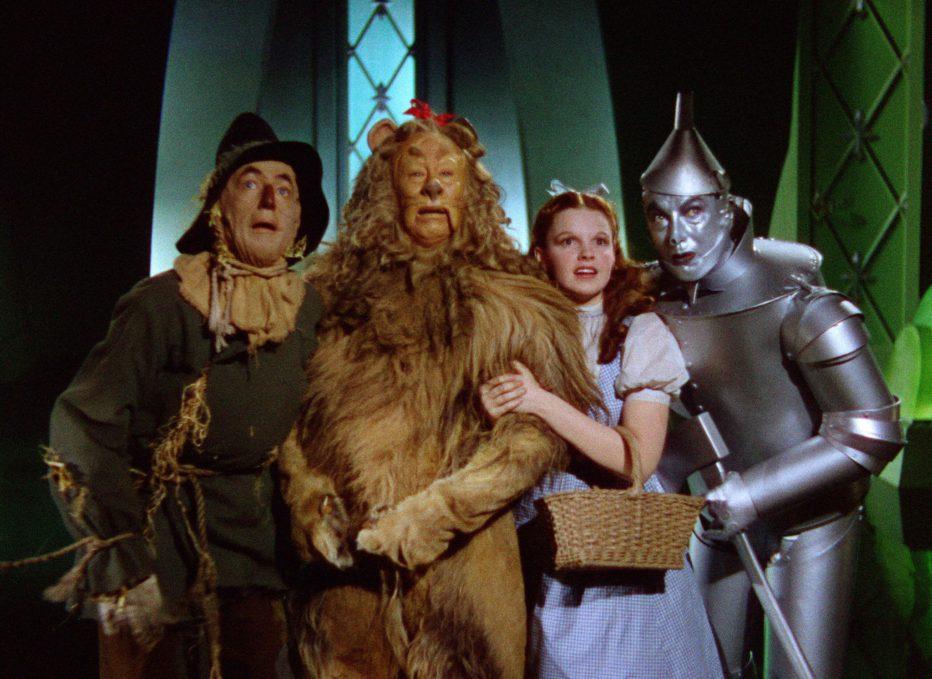Il-mago-di-Oz-1939-Victor-Fleming-08.jpg