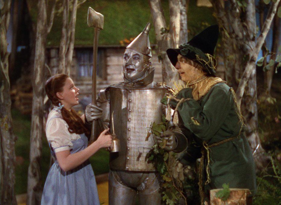 Il-mago-di-Oz-1939-Victor-Fleming-11.jpg