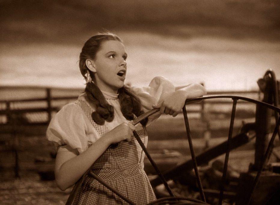 Il-mago-di-Oz-1939-Victor-Fleming-13.jpg