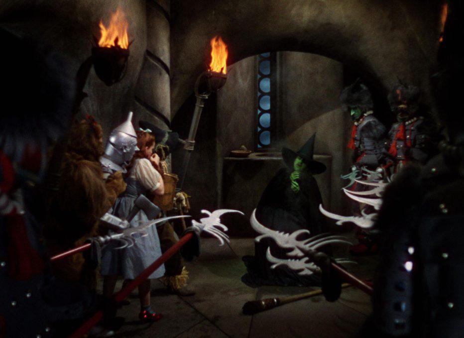 Il-mago-di-Oz-1939-Victor-Fleming-27.jpg