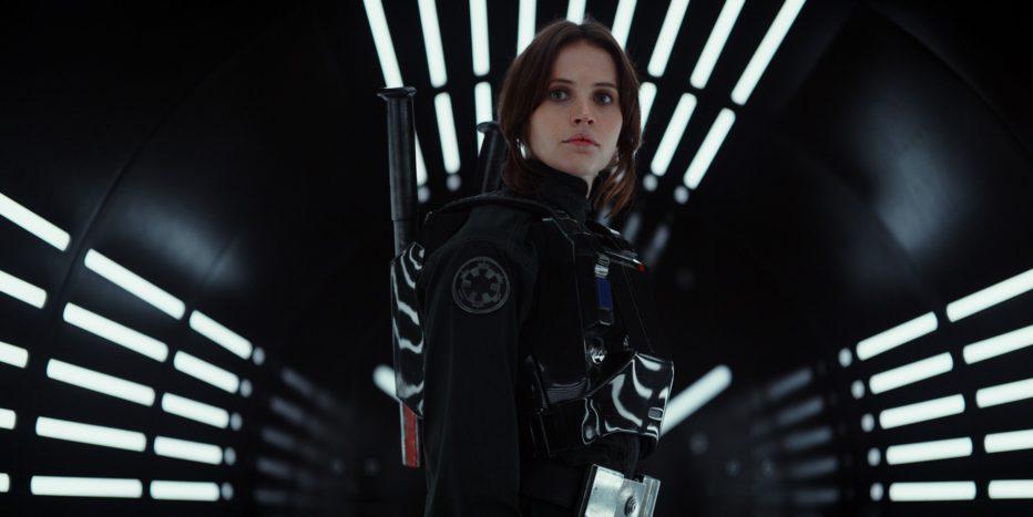 Rogue-One-A-Star-Wars-Story-2016-Gareth-Edwards-07.jpg