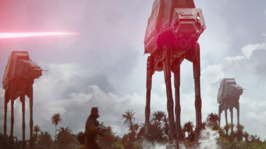 Rogue-One-A-Star-Wars-Story-2016-Gareth-Edwards-19.jpeg