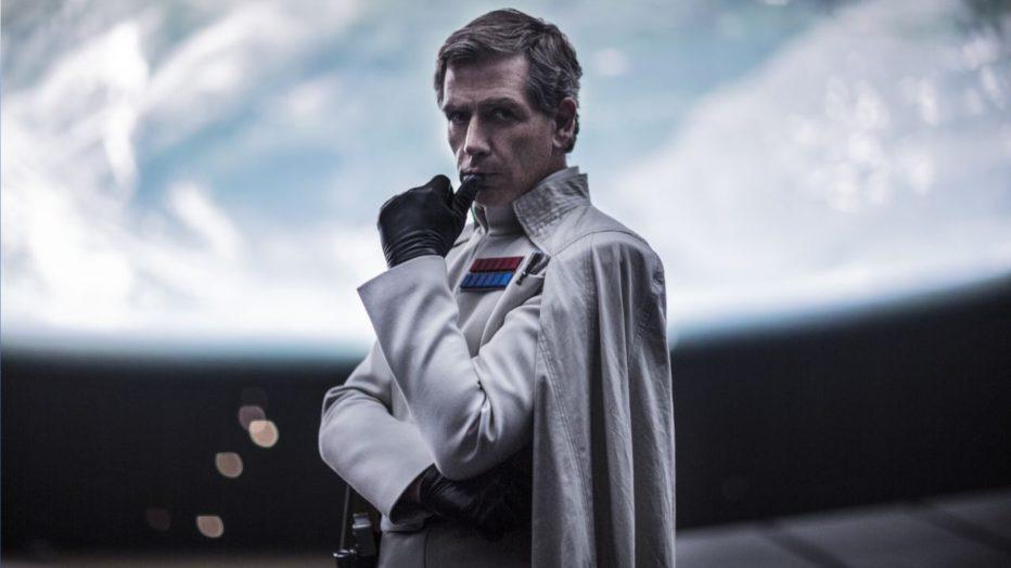 Rogue-One-A-Star-Wars-Story-2016-Gareth-Edwards-20.jpg