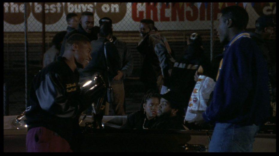 boyz-n-the-hood-1991-John-Singleton-010.jpg