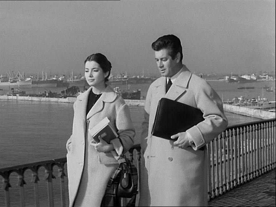 il-magistrato-1959-luigi-zampa-014.jpg