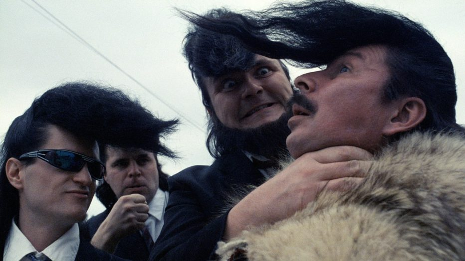 leningrad-cowboys-go-america-1989-aki-kaurismaki-01.jpg