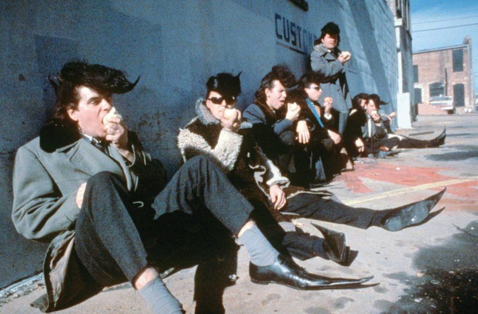 leningrad-cowboys-go-america-1989-aki-kaurismaki-02.jpg