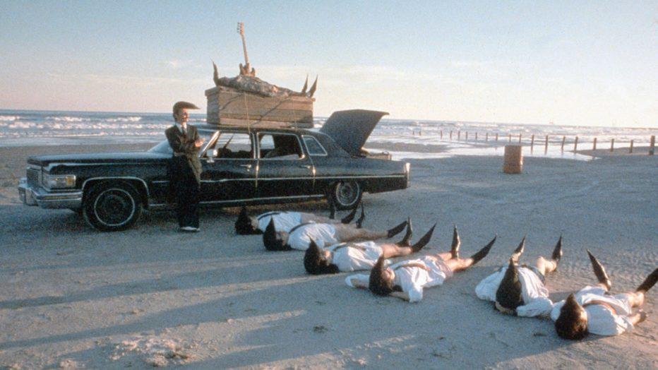 leningrad-cowboys-go-america-1989-aki-kaurismaki-04.jpg