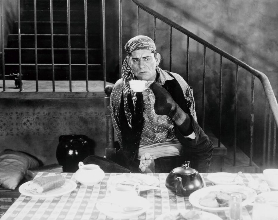 lo-sconosciuto-1927-the-unknown-tod-browning-01.jpg