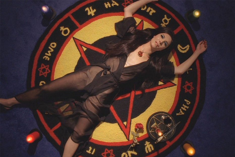 the-love-witch-2016-anna-biller-06.jpg