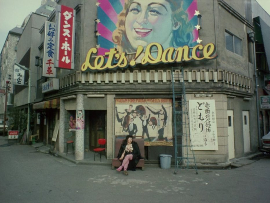 throw-away-your-books-rally-in-the-streets-1971-shuji-terayama-03.jpg