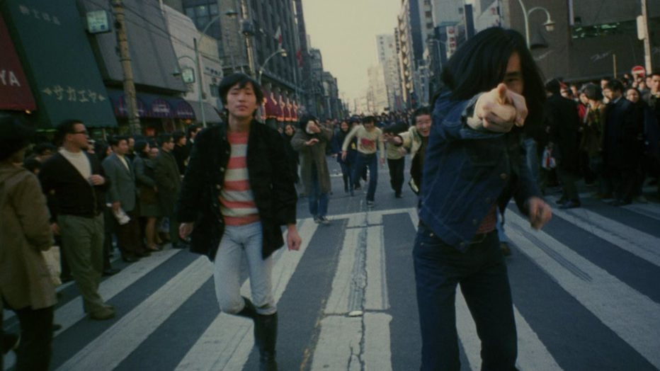 throw-away-your-books-rally-in-the-streets-1971-shuji-terayama-04.jpg