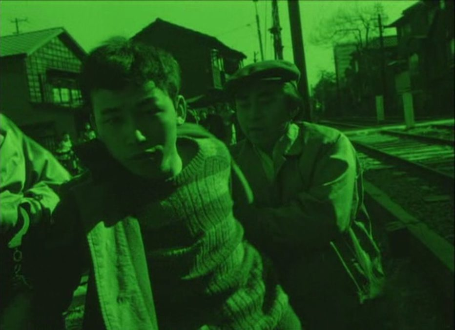 throw-away-your-books-rally-in-the-streets-1971-shuji-terayama-05.jpg