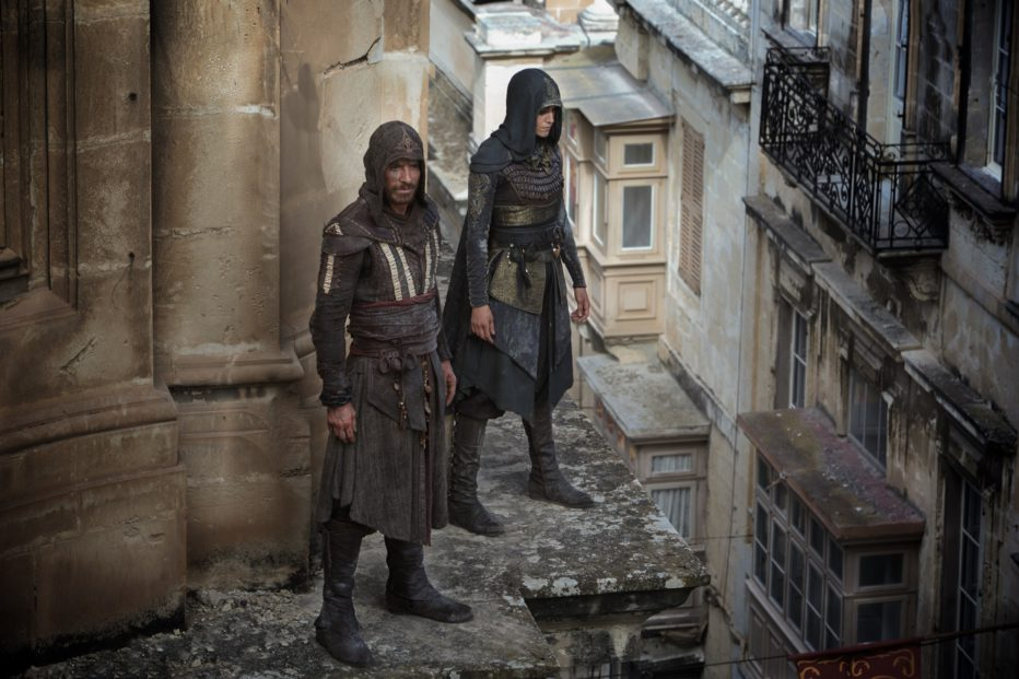 assassin-s-creed-2016-Justin-Kurzel-005.jpg