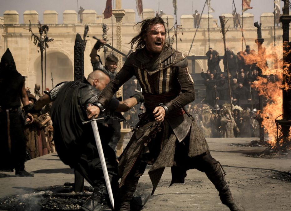 assassin-s-creed-2016-Justin-Kurzel-007.jpg