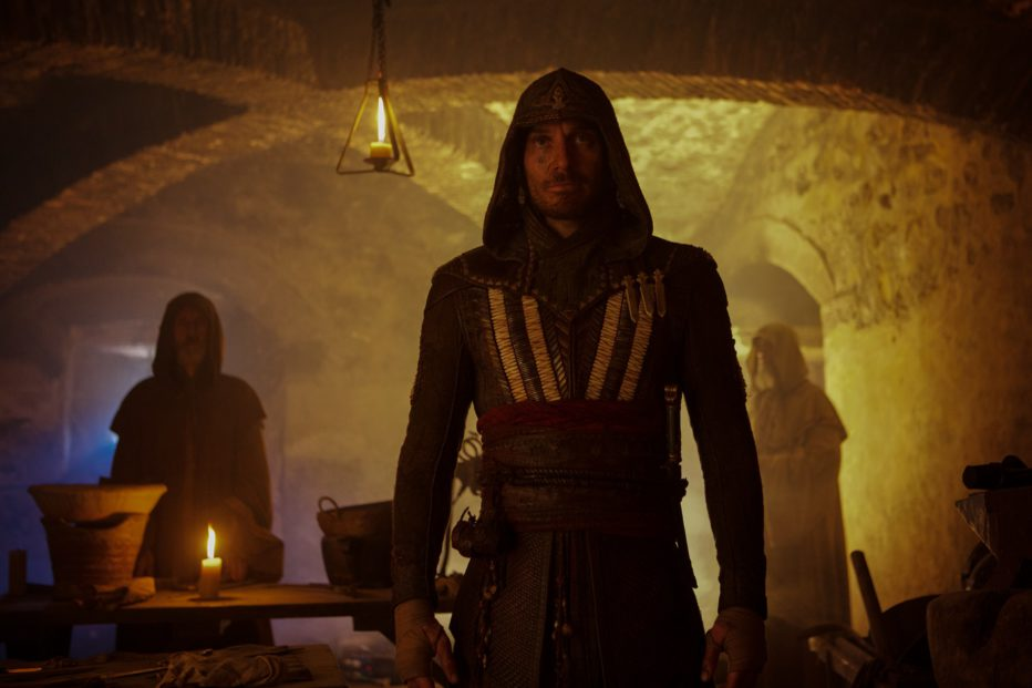 assassin-s-creed-2016-Justin-Kurzel-014.jpg