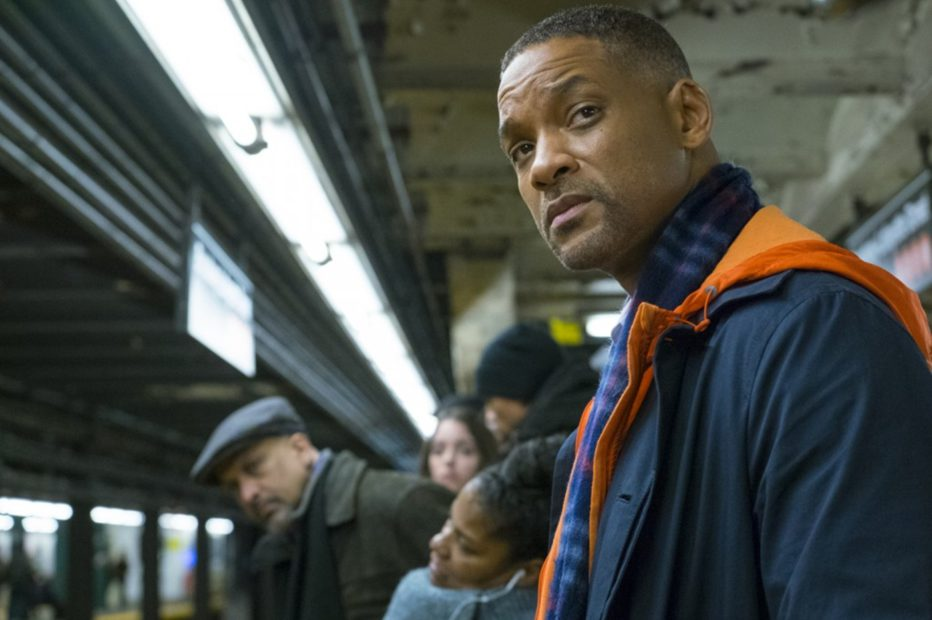 collateral-beauty-2016-David-Frankel-002.jpg