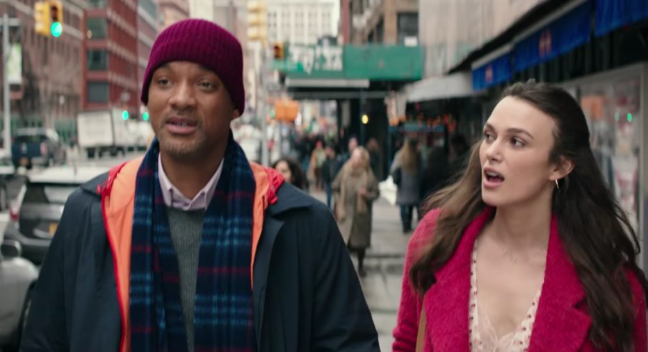 collateral-beauty-2016-David-Frankel-012.jpg