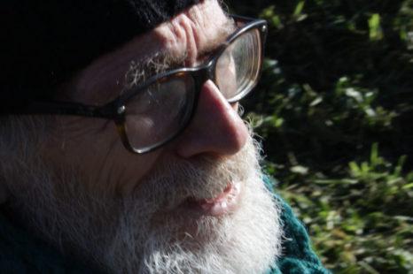 """Enrico Ghezzi: """"La verità è il primo inganno"""""""