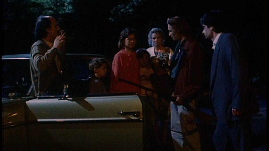 la-fine-della-notte-1989-davide-ferrario-004.jpg