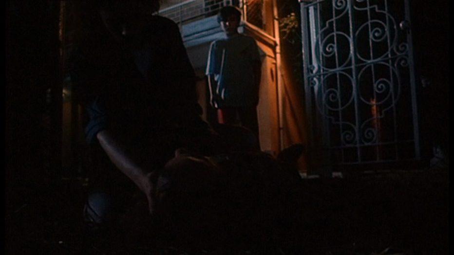 la-fine-della-notte-1989-davide-ferrario-005.jpg