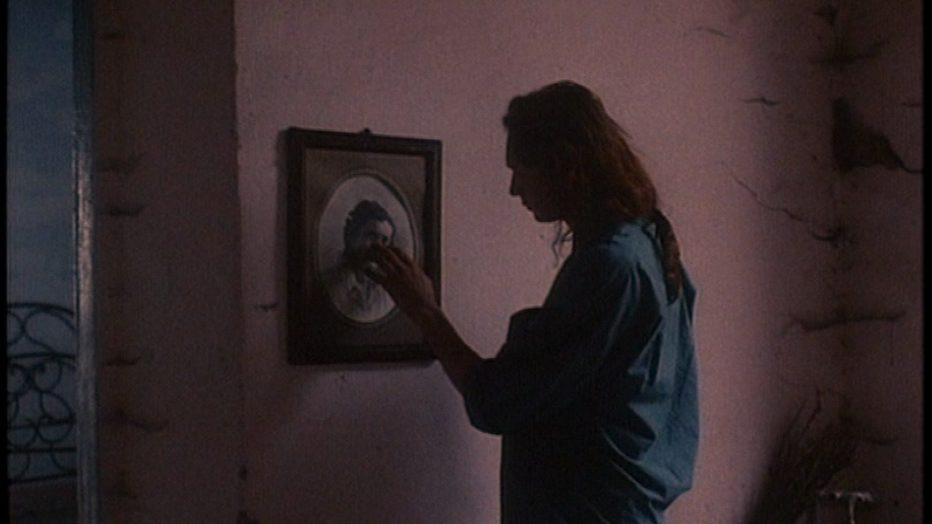 la-fine-della-notte-1989-davide-ferrario-009.jpg