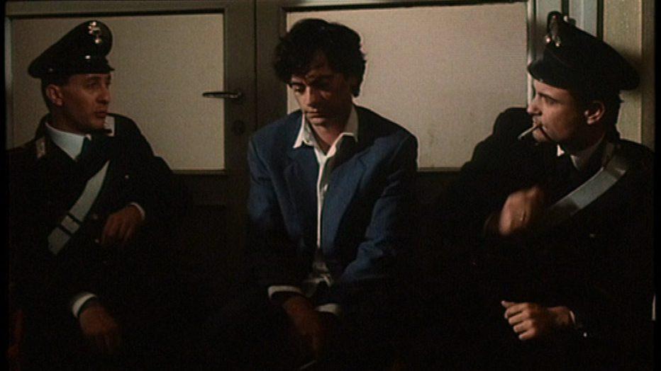 la-fine-della-notte-1989-davide-ferrario-010.jpg
